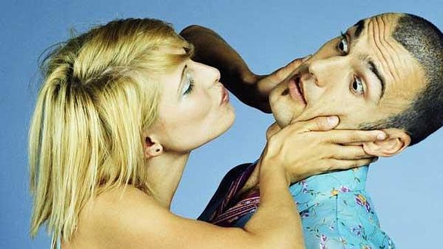 El miedo al amor y otras nueve fobias que seguramente desconocías
