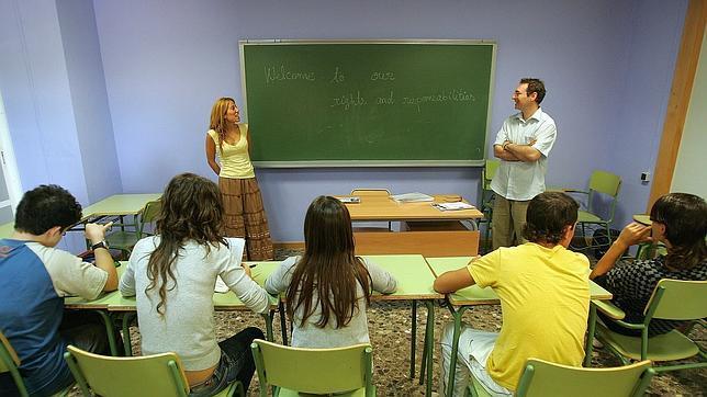 El 90% de superdotados pasa desapercibido para los profesores