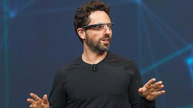 Qué esperar de Google I/O 2013
