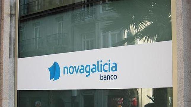 Ncg abre a partir de hoy 102 oficinas por las tardes en for Novagalicia horario oficinas