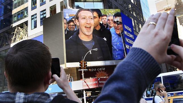 Una extensión para Chrome y Firefox permite «hackear» cuentas de Facebook
