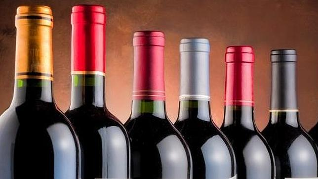 Los preferidos de los sumilleres: cinco vinos que no pasan de 6 euros