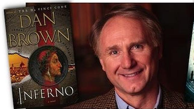 Inferno by Dan Brown - PDF Download Book to Movie