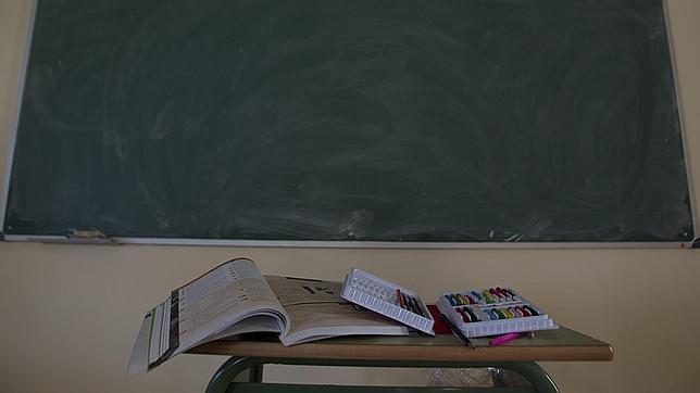 Los estudiantes detenidos por «ciberbullying» acosaban a una compañera con anorexia