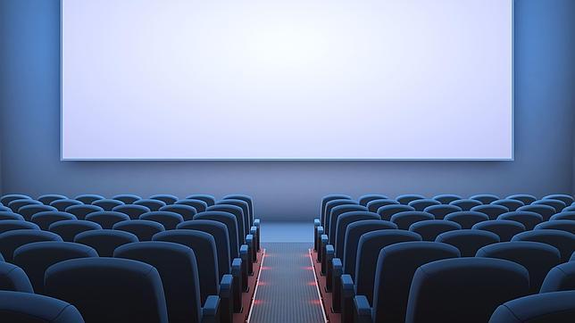 Crean una película que cambia según el estado de ánimo de los espectadores