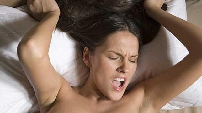 El antidepresivo que provocaba orgasmos al bostezar