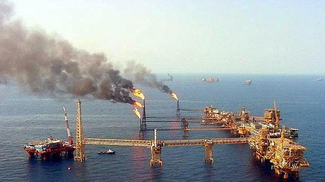 Venezuela se arruina por tener la gasolina más barata del mundo