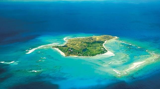 Las islas privadas más exclusivas y paradisiacas del planeta