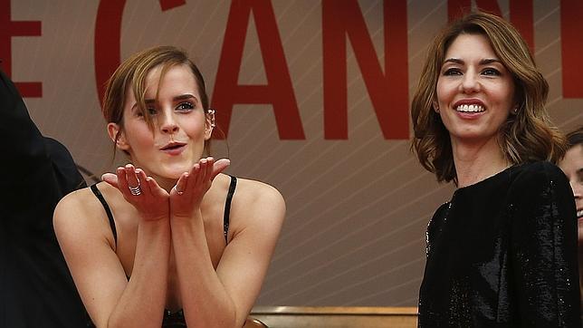Sofia Coppola sin fuerza y Francois Ozon sin oxígeno