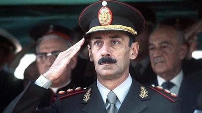Muerte de Jorge Videla: Una época vergonzosa de Argentina