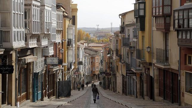 Las mejores direcciones para comer en Zamora