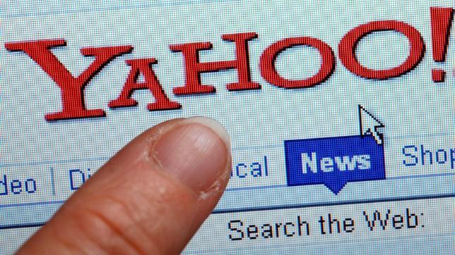 Yahoo! compra Tumblr por 1.100 millones de dólares