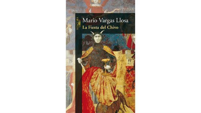 Las diez mejores novelas españolas del siglo