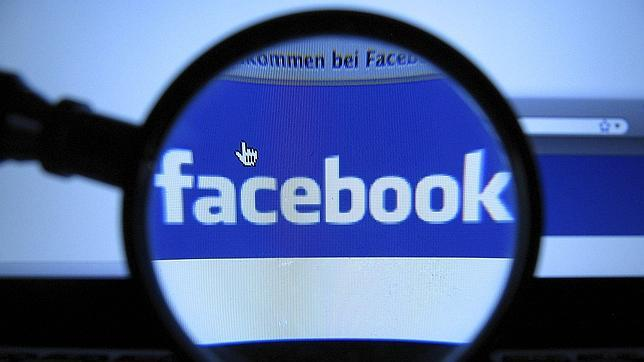 Facebook crea un equipo de privacidad y protección de datos en Europa