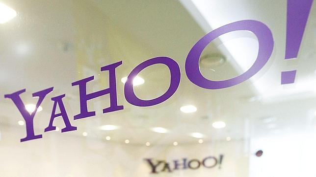Hackers roban los datos de 22 millones de usuarios de Yahoo! en Japón