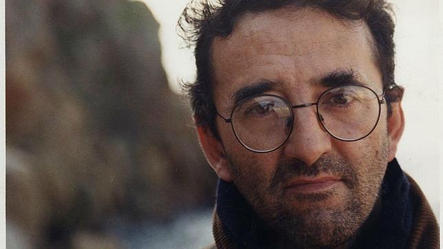 Roberto Bolaño dejó escrita «2666» al morir en 2003 y se publicó póstumamente