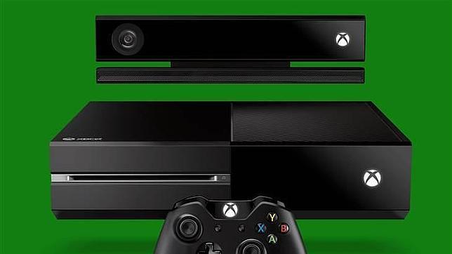 Xbox One, ¿el centro neurálgico del hogar?