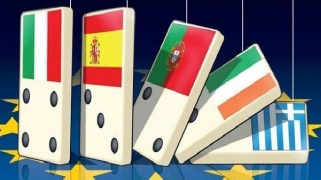 El año en que Grecia y España perdonaron la deuda de Alemania