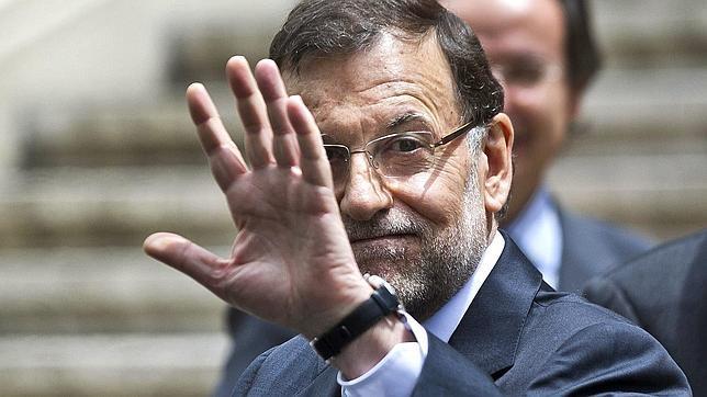 Rajoy se estrena en la Alianza del Pacífico, un nuevo «club» estratégico para España