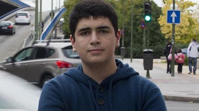 Estos son algunos de los adolescentes españoles que nos podrían sacar de la crisis