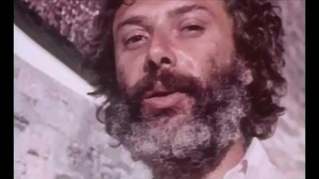 Moustaki, a finales de los 60