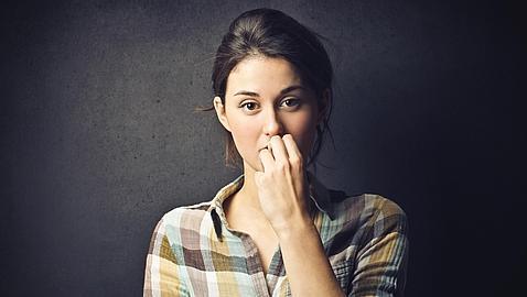 Una de cada cuatro adolescentes catalanas asegura que su pareja intenta controlarlas