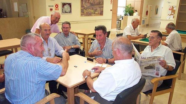 La reforma de pensiones será gradual y no afectará a quien haya cotizado muchos años