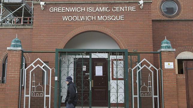 Dos detenidos por incitar al odio religioso en Twitter tras el ataque en Londres