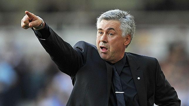 Ancelotti confirma la recuperación de un hombre clave para el Clásico