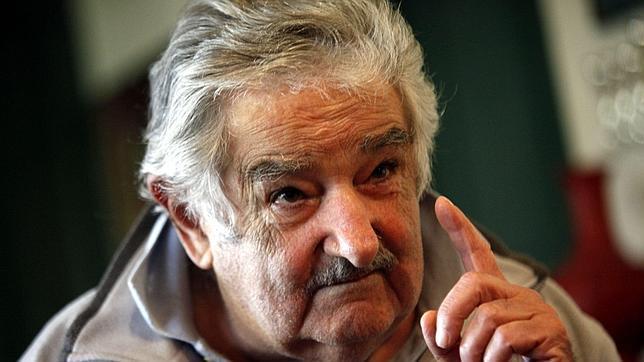 Un ministro admite que en Uruguay existen 900 pistas de aterrizaje irregulares