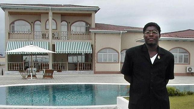 Guinea Ecuatorial vota para consolidar la dictadura de Obiang