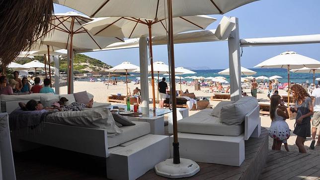 Los diez atardeceres más bellos de Ibiza
