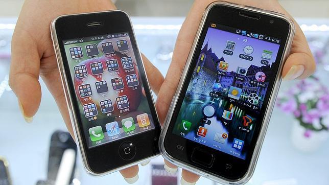 ¿Es bueno usar el móvil para estudiar?