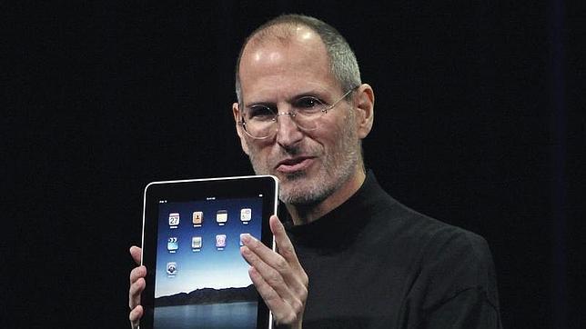 Tres años del primer iPad en España: ¿Ha llegado el principio del fin?