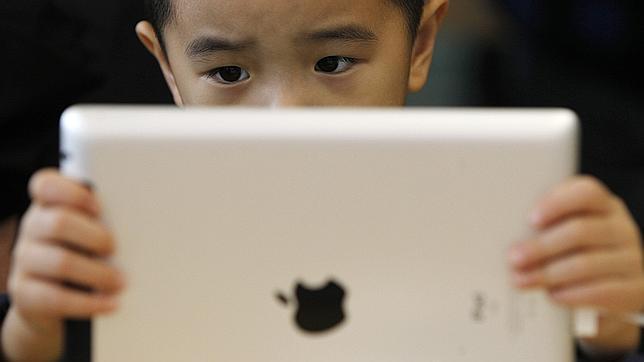 ¿Por qué Apple es tan buena guardando secretos?