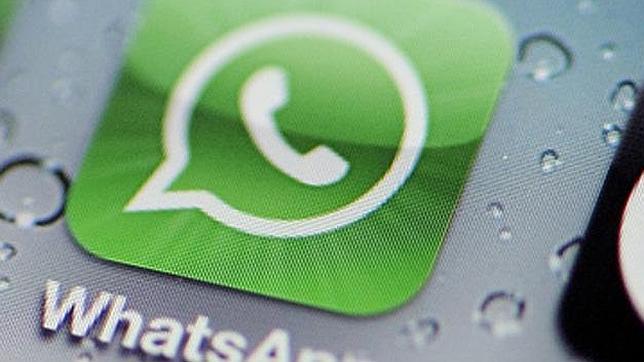 Line-WhatsApp: la batalla por el consumo de la batería