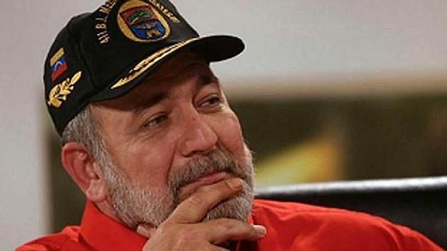 Un periodista «chavista» denuncia una purga en los medios