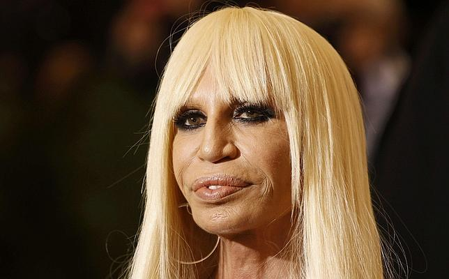 Los diez famosos más «feos» del mundo