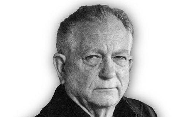 Muere el escritor de ciencia ficción Jack Vance a los 96 años