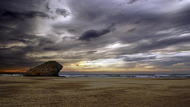 7c87f17e38aff Las playas más románticas de España