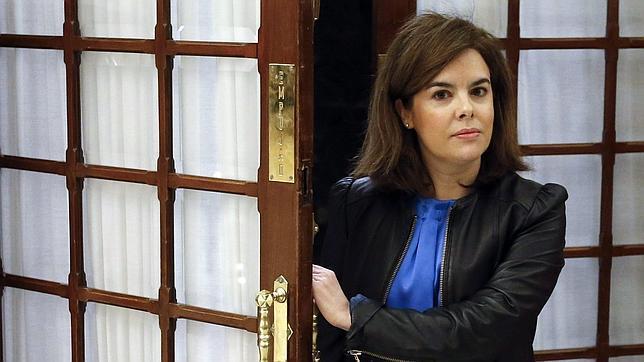 El Gobierno retira la potestad sancionadora de Montoro en la ley de transparencia