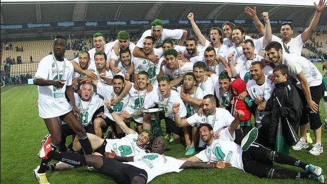Sassuolo el club que enamora a italia - Sassuolo italia ...