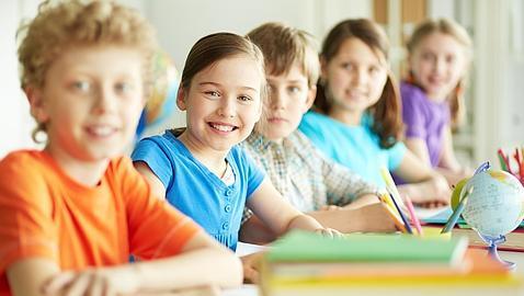 Los trastornos del desarrollo en la escuela