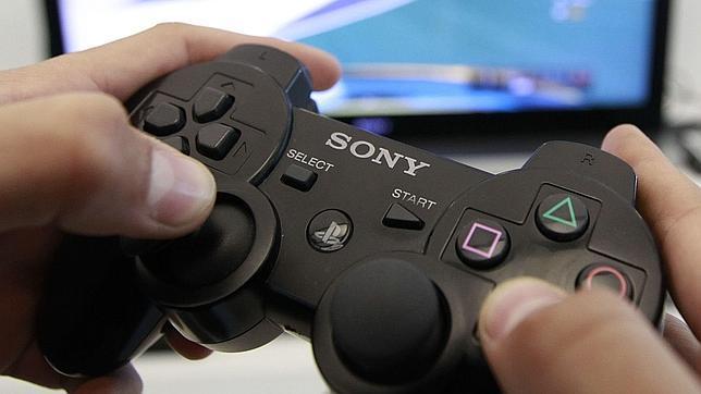 Sony gana más dinero vendiendo seguros de vida que electrónica