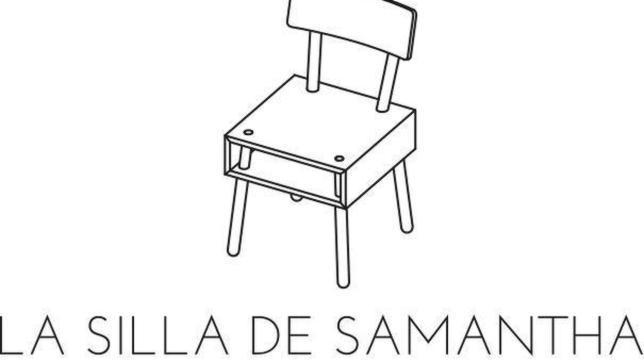 La oportunidad de samantha para terminar sus estudios for Esquelas el mueble melide