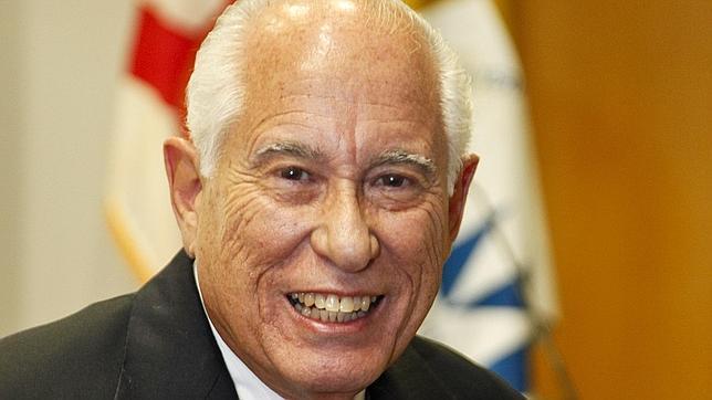 «Es muy difícil reducir la dependencia de Cuba con Venezuela»