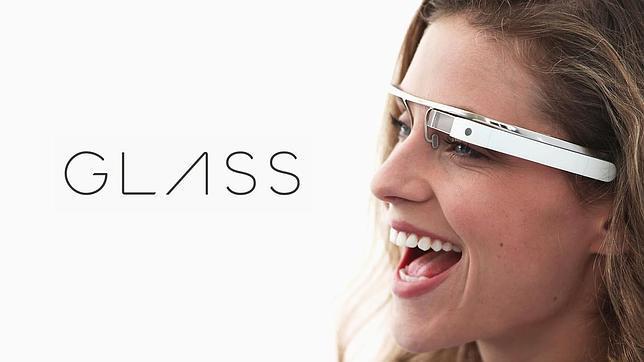Google Glass no tendrá reconocimiento facial, por ahora