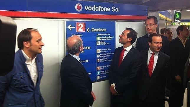 Vodafone Sol Metro-vodafone--644x362