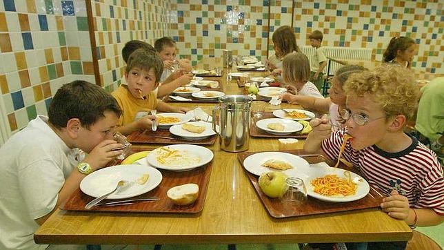 Alertan de una alergia emergente que puede afectar al crecimiento infantil