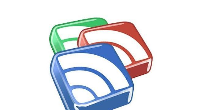 Google Reader, un adiós debido al uso del móvil
